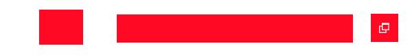 新感覚オンラインファッションレンタルサービス エアクロであなたらしいコーディネートを楽しもう!