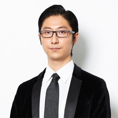 YUSUKE MAEKAWA